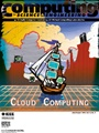 Computing In Science And Engineering Magazine 7/2009