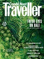 Conde Nast Traveler (US Edition) 9/2019