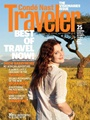 Conde Nast Traveler (US Edition) 9/2011