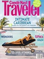 Conde Nast Traveler (US Edition) 9/2009