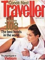 Conde Nast Traveller (UK Edition) 7/2006