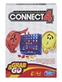 Connect 4 Grab And Go - Resespel