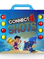 Connect 4 Shots / Fyra i Rad - Spel