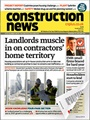 Construction News 33/2011