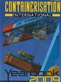 Containerisation International  1/2014