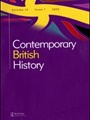 Contemporary British History 2/1900