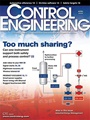 Control Engineering 2/2014