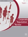 Corporate Reputation Review 2/2011
