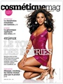Cosmetique Magazine Incl 2 Guides 2/2011