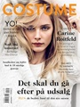 Costume (Danish Edition) 10/2013