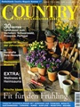 Country 6/2011