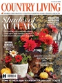 Country Living (UK Edition) 10/2019