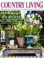 Country Living (UK Edition) 3/2018