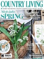 Country Living (UK Edition) 3/2020