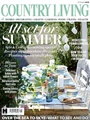 Country Living (UK Edition) 6/2019