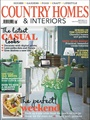 Country Homes & Interiors 10/2013