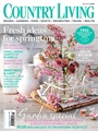 Country Living (UK Edition) 10/2013