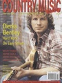 Country Music People 7/2006