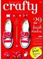 Crafty Magazine 5/2013