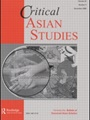 Critical Asian Studies  2/2011