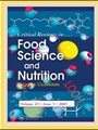 Critical Reviews In Food Science And Nutrition 2/2011