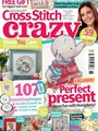 Cross Stitch Crazy 2/2014