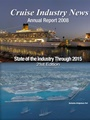 Cruise Industry News Annual 7/2009