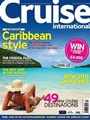 Cruise International 3/2011