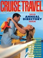 Cruise Travel 1/2010