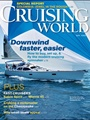 Cruising World 8/2009