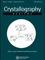 Crystallography Reviews  2/2011
