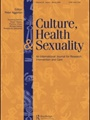 Culture, Health & Sexuality 2/2011