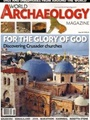 Current World Archaeology 2/2011
