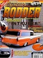 Custom Rodder 7/2006