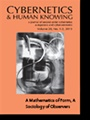Cybernetics And Human Knowing  2/2014