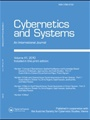 Cybernetics And Systems  2/2011