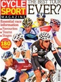 Cycle Sport 2/2014