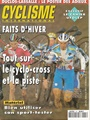 Cyclisme International 10/2013