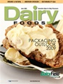 Dairy Foods 7/2009