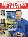 Dentistry Today 2/2011
