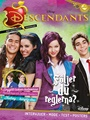 Descendants 1/2017