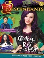 Descendants 2/2017
