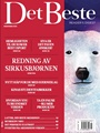 Det Beste/Reader`s Digest 11/2015