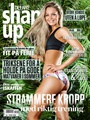 Det Nye Shape Up 6/2014