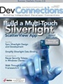 Devconnections Formerly Asp.netpro Magazine 8/2009
