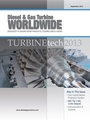 Diesel & Gas Turbine Worldwide 2/2014