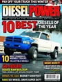 Diesel Power Magazine 6/2010