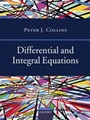Differential & Integral Equations 2/2011