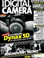 Digital Camera Magazine 7/2009