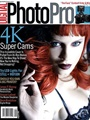 Digital Photo Pro 6/2013